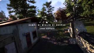 FAR CRY 4 - COOP DELLA FOLLIA