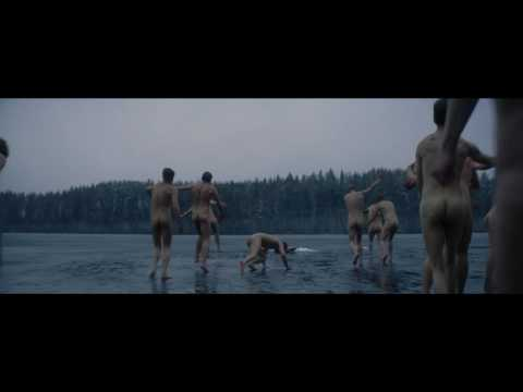 Tom of Finland - Officiell trailer - Biopremiär 3 mars