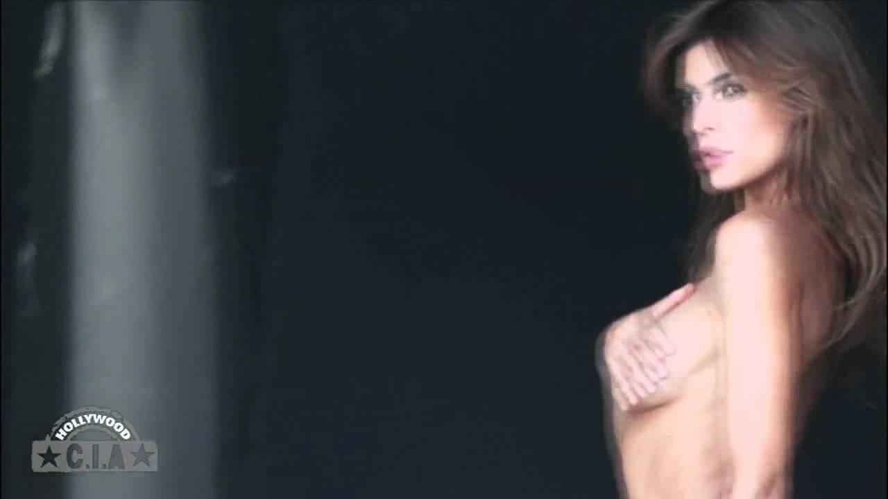 XXX Cindy Prado naked (49 photo), Pussy, Fappening, Selfie, braless 2020