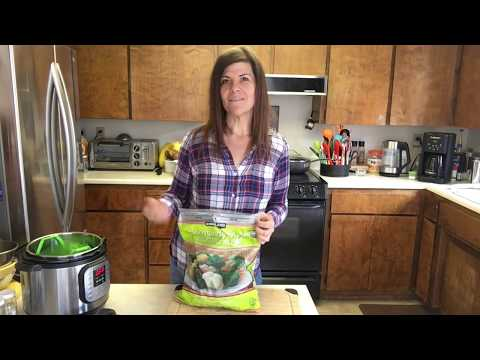 how-to-cook-perfect-frozen-vegetables-in-the-instant-pot