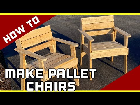 how-to-make-a-pallet-chair