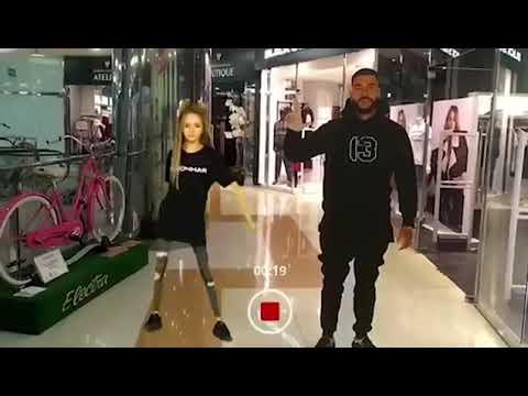 видео афиши и баннера 7