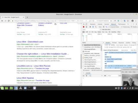 Download web scraping   google search results web scraper tutorial   python requests beautifulsoup