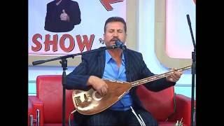 Ersoy SavaŞ - Seymen Tv Kader