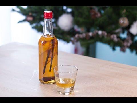 shrubb---cocktail-de-noël-antillais