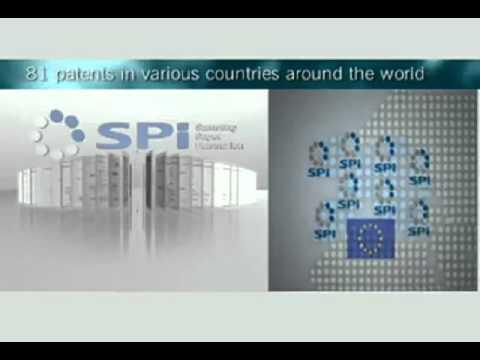 SPi General Information Video