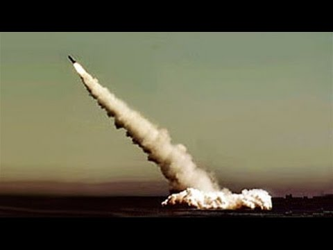 Schnellste Rakete Der Welt