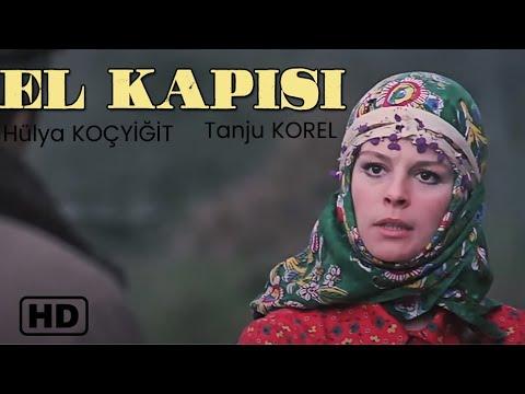 Garip (1977) - Türk Filmi (Yıldıray Çınar & Suna Yıldızoğlu & Erol Taş)