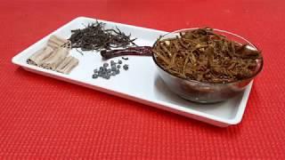 Ker Sangri Sabzi Recipe | Rajasthani Delicacy |Panchkuta Saag | राजस्थानी सांगरी केर सब्जी रेसिपी
