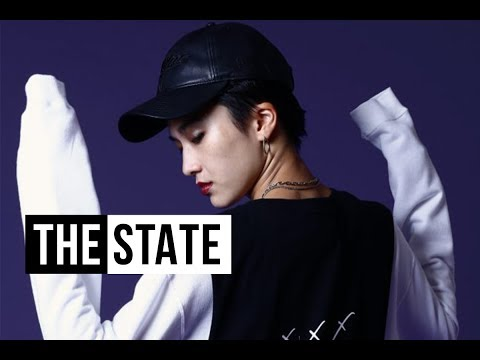 Japanese Streetwear Styles & Brands for Ladies that SLAY  |  THE STATE