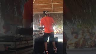 Dj Doğukan Manço Performans Video