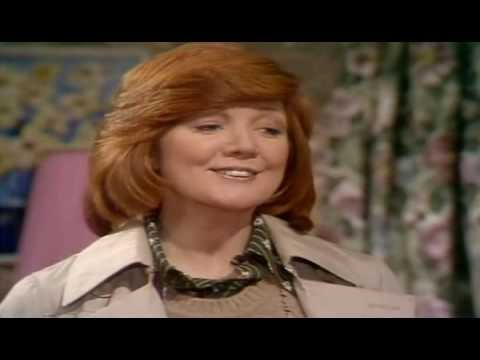 Download Cilla's Comedy Six Ep 2 - Every Husband Has One
