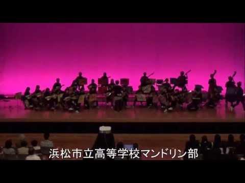 Download 千本桜 Senbonzakura : 黒うさP(syana)