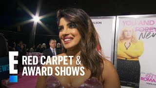 Baixar Priyanka Chopra Reveals Valentine's Day Plan for Nick Jonas | E! Red Carpet & Award Shows