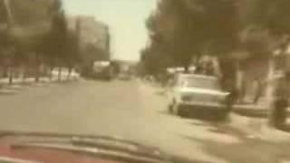 Afyon1986 görüntüleri