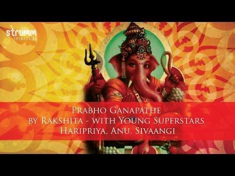 Prabho Ganapathe - Srimata / Mangal Maitri - Google Sites