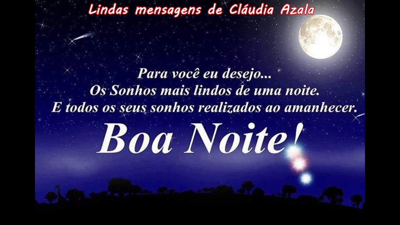 Boa Noite Deus: Deus Acima De Tudo!!! Boa Noite!