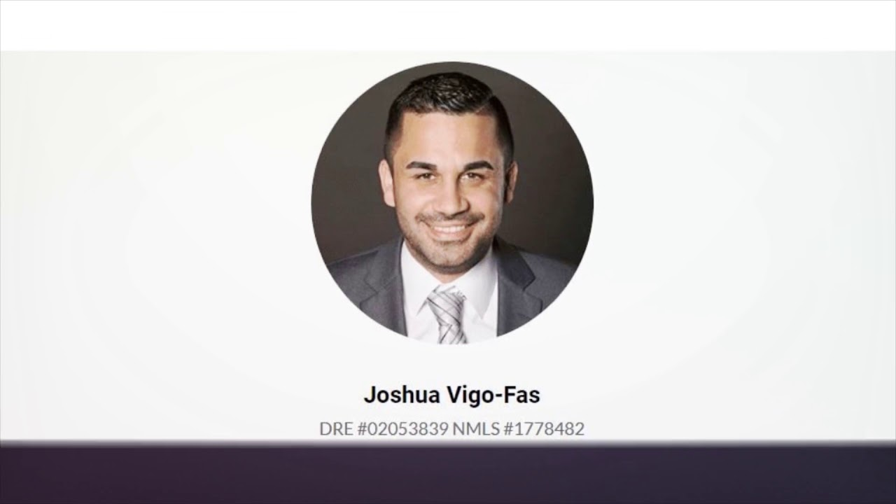 Real Estate by Joshua - Sell My House Fast in Los Angeles, CA