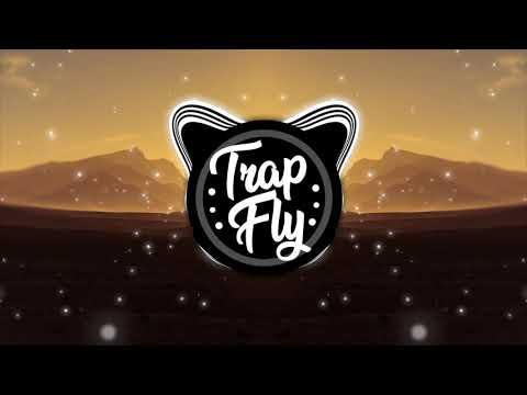 Kane Brown, Swae Lee, Khalid - Be Like That (Marjon Remix)