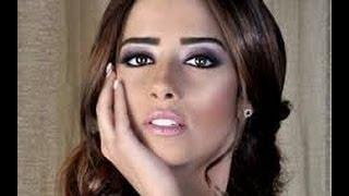 حسبي عليك الله - بلقيس أحمد فتحي HD