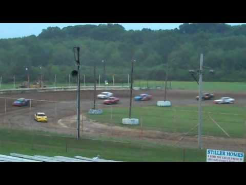 Monster Mini Stock Feature Part 1
