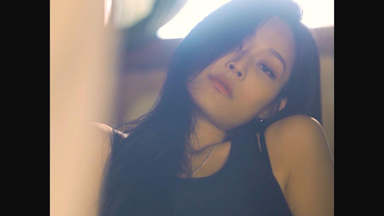 마블제이(Marvel J) - 미녀 (feat. 비오) Official M/V (2020)