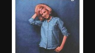 """Just a Little Lovin' ""   Dusty Springfield"