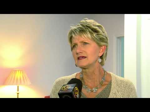 Hamilton County Department of Education discusses superintendent evaluation standards