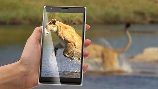 Microsoft lumia 1330  | Top Smart Phone Review | Microsoft lumia 1330