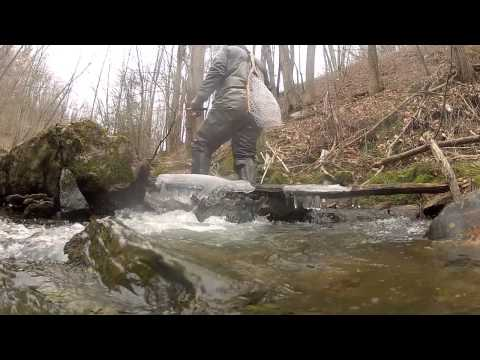 Whispering Waters FLY FISHING East Tennessee South Holston And Watauga River