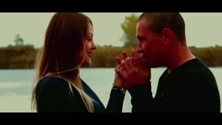 КРАСИВАЯ История Одной Влюбленной пары | Наргиз - вдвоем | Love Story
