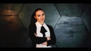 Конкурс «Педагог-психолог года» 2018. Из опыта работы. Ирина Павлова.