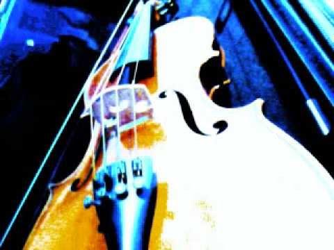 Billionaire (Travie McCoy feat. Bruno Mars) - Violin Cover