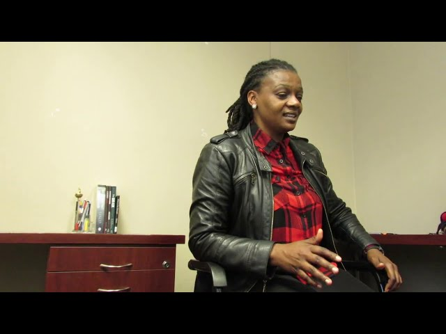Campus Crusade for Christ - Introduction