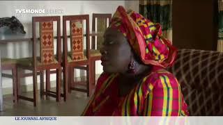 Guinée | Pour en finir avec l'inaction face à la violence faite aux femmes