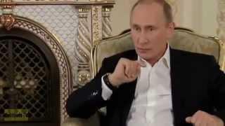Ассасин 2015 Изгой | Русский трейлер