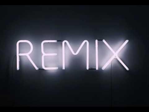 Best hip hop RnB Remix 2010