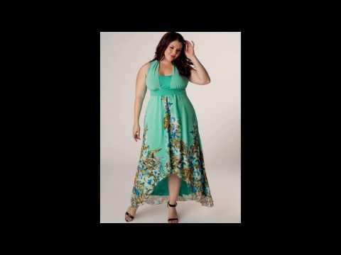 Модные летние платья - повседневные, нарядные, для офиса. Фото