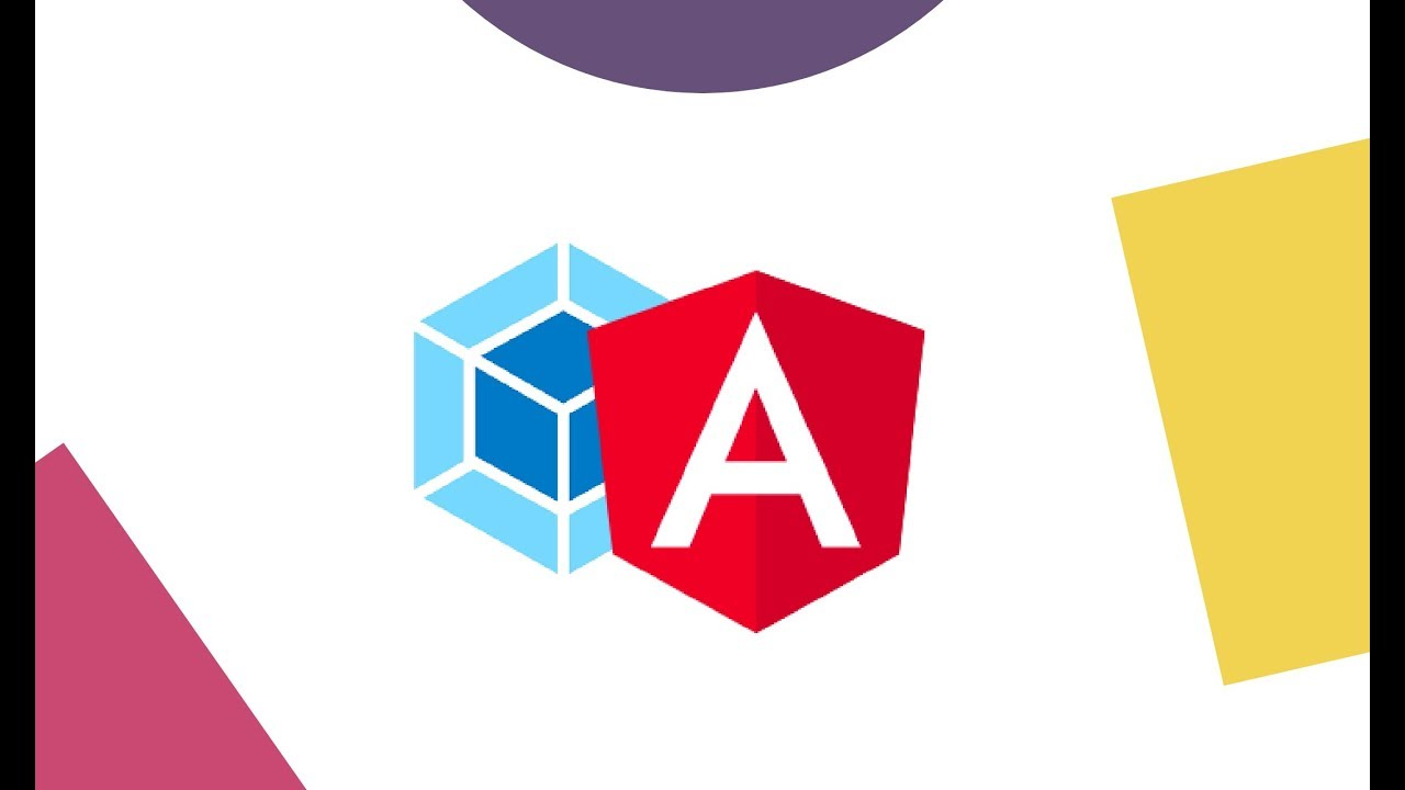 Angular: Custom Webpack Configuration - YouTube