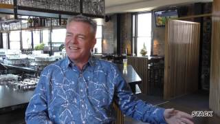 A pint with Madness frontman, Suggs Mp3