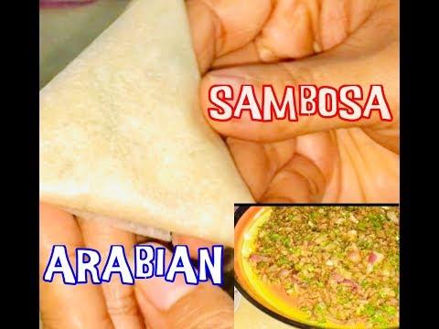 resep-cara-membuat-isi-sambosa-&-cara-membungkus-sambosa-(-tkw-indonesia-di-arab)