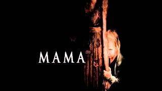 Mama Desange Folder