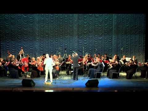 Скачать музыка Валерий Ободзинский - Коллекция MP3 2006