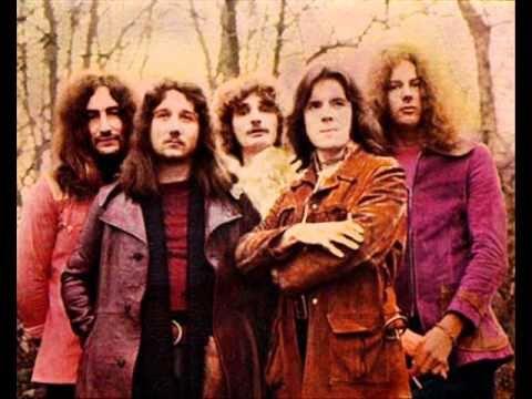 Uriah Heep - Live   Steve Hoffman Music Forums