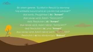 İslamda Kadının Konumu 2017 Video