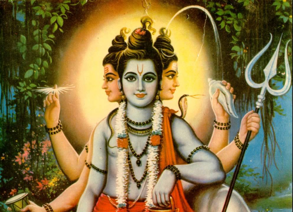 Sri Swami Samartha Full Hd Computer Wallpaper Dawlonod: Datta Mahatmya Marathi Audiobook