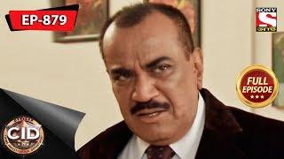 CID (Bengali) - Full Episode 879 - 3rd November, 2019