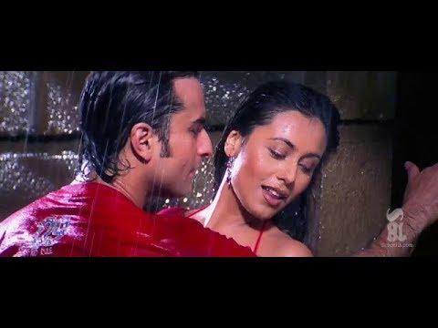 Saanson ko saanson mein | Cover by Amit Agrawal | Karaoke | Babul Supriyo | Hum Tum