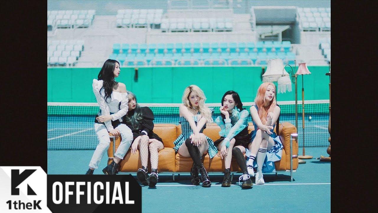 30 Songs That Helped Define K-Pop In 2018
