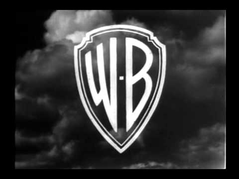 warner bros v nelson 1937 case Time warner inc - warner bros entertainment inc nelson, dale ellen (vice can the lawyer estimate the cost of your case.